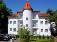 Ferienwohnungen 'Am Schloonsee' FeWo C-4  in Seebad Heringsdorf - kleines Detailbild