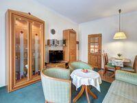 Haus 'Am Wald' - FeWo 1 in Seebad Ahlbeck - kleines Detailbild