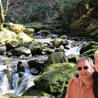 Vermieter: Unterwegs im Schwarzwald
