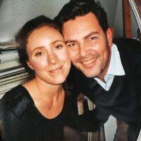 Vermieter: Julia & Pierre Waldschmidt
