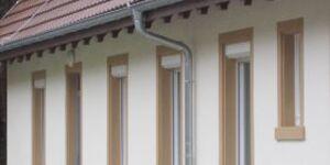 Markhof Ranch - Ferienwohnung 1  in Rheinfelden-Herten - kleines Detailbild