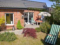 Ferienwohnung Waren SEE 8551, SEE 8551 in Waren (Müritz) - kleines Detailbild
