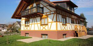 Ferienwohnung Werner in Kappel Grafenhausen OT Kappel - kleines Detailbild