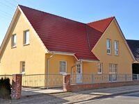 Ferienhaus Waren SEE 8561, SEE 8561 in Waren (Müritz) - kleines Detailbild