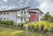 Haus Lindenfeld, EG 1 mit Terrasse