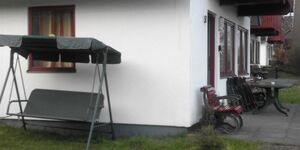 Ferienhaus im Seepark Kirchheim, Ferienhaus Seepark Kirchheim in Kirchheim - kleines Detailbild