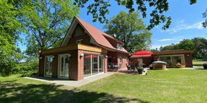 Gästehaus am Aa Tal in Emsbüren - kleines Detailbild