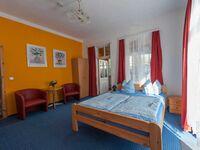 Urlaub in Sellin, Ferienappartement 2 in Sellin (Ostseebad) - kleines Detailbild