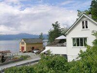 Ferienhaus in Jondal, Haus Nr. 37194 in Jondal - kleines Detailbild
