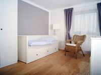 Stadt-Apartments Wichernstraße, Wohnung B in Lutherstadt Wittenberg - kleines Detailbild