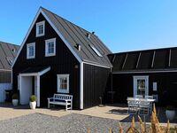 Ferienhaus in Blokhus, Haus Nr. 64512 in Blokhus - kleines Detailbild