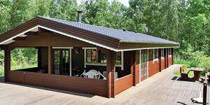 Ferienhaus in Hadsund, Haus Nr. 64988 in Hadsund - kleines Detailbild