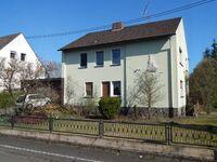 Haus Hanne in Weißenthurm - kleines Detailbild