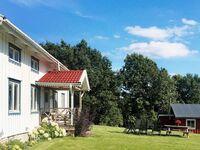 Ferienhaus in Håcksvik, Haus Nr. 95013 in Håcksvik - kleines Detailbild