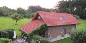 Ferienwohnung Luis in Amtzell - kleines Detailbild