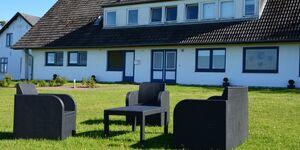 Ferienwohnung Oland in Nebel-Steenodde - kleines Detailbild