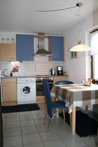 ferienwohnung birkh uer in trier olewig rheinland pfalz marianne birkh uer. Black Bedroom Furniture Sets. Home Design Ideas