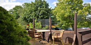 Ferienwohnungen am Schlosspark, Ferienwohnung Seestern 4 in Glücksburg - kleines Detailbild