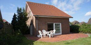 Ferienhaus Austernmuschel in Cuxhaven Duhnen - kleines Detailbild
