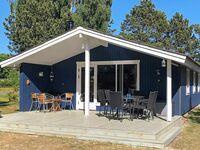 Ferienhaus in Rødby, Haus Nr. 42114 in Rødby - kleines Detailbild