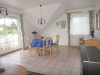 Ferienhaus Austernmuschel - Ferienwohnung OG in Cuxhaven Duhnen - kleines Detailbild