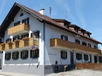 Gästehaus Vogt, Ferienwohnung Rose in Bad Kohlgrub - kleines Detailbild