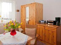 Ferienunterkünfte Lehmann F 687, 1-Raum-Ferienzimmer für 2 Pers. im OG in Zinnowitz (Seebad) - kleines Detailbild