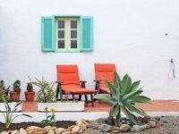 Casa Belén, Ferienhaus Belén in Pozo Negro - kleines Detailbild