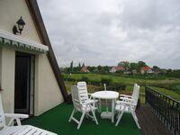 Ferienwohnung in Balm-Usedom - kleines Detailbild
