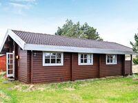 Ferienhaus in Bindslev, Haus Nr. 65669 in Bindslev - kleines Detailbild