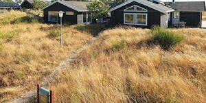 Ferienhaus in Jerup, Haus Nr. 65670 in Jerup - kleines Detailbild