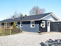 Ferienhaus in Odder, Haus Nr. 65673 in Odder - kleines Detailbild