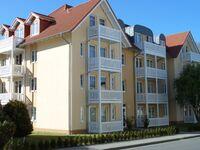 Strandschlösschen - Wohnung 8 in Ostseebad Kühlungsborn - kleines Detailbild