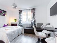 Pensionat Agnieszka, Apartment 3 in Swinoujscie - kleines Detailbild