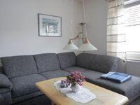 Ferienwohnung Zyrus - WG 3 in Cuxhaven - kleines Detailbild