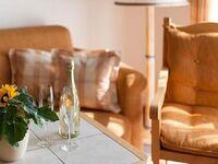 Parkhotel Living, Ferienwohnung Typ B in Bad Bayersoien - kleines Detailbild
