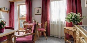 Parkhotel Living, Ferienwohnung Typ C in Bad Bayersoien - kleines Detailbild