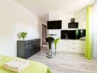 Pensionat Agnieszka, Apartment 1 in Swinoujscie - kleines Detailbild