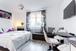 Pension Agnieszka Gralak, Apartment 1
