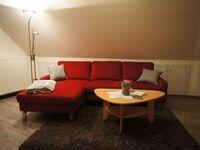Ferienwohnung Zyrus - WG 10 in Cuxhaven - kleines Detailbild