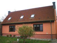 Ferienwohnungen auf dem Lande, Ferienwohnung rechts (Brümmer) in Kittendorf - kleines Detailbild