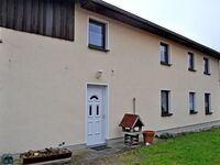Ferienwohnung Dabelow SEE 8611, SEE 8611 in Wokuhl-Dabelow - kleines Detailbild