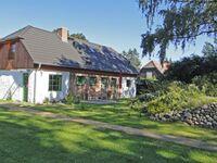 Ferienwohnungen Ostsee - Kate, Ferienwohnung 'LebensArt' in Schmatzin - kleines Detailbild