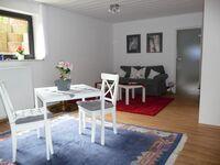 Hübsche Ferienwohnung für 2 Personen, Rhein-Nahe, Ferienwohnung in Bingen - kleines Detailbild