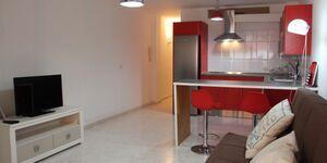 Apartment Juan in Puerto Naos - kleines Detailbild