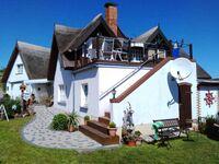 Ferienwohnung Haus Link in Bansin (Seebad) - kleines Detailbild