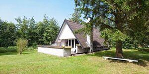 Ferienhaus in Rødby, Haus Nr. 30094 in Rødby - kleines Detailbild