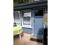 Ferienwohnungen Niedrich, Ferienwohnung 3 in Koserow (Seebad) - kleines Detailbild