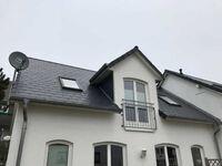Haus Ziemer, 2-Zimmerwohnung Nr. 2 (32b) in Sylt-Westerland - kleines Detailbild