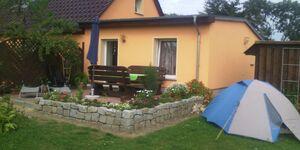 Ferienwohnung Müller, Ferienwohnung im Boitzenburger Land in Boitzenburger Land - kleines Detailbild